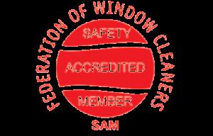 Logo FWC