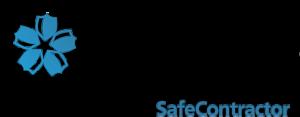 alcumus-safecontractor-logo