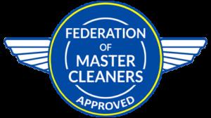 federation_logo